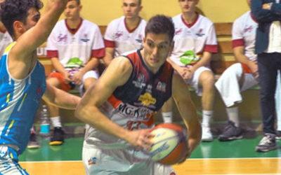 Fabio Dal Maso