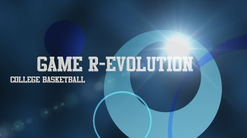Game R-Evolution: our clinic is available on our online shop online