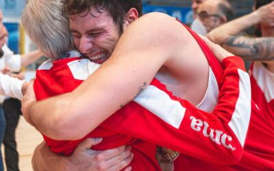 """SACCHETTINI AFTER WINNING THE CUP: """"I WAS INCREDULOUS"""""""