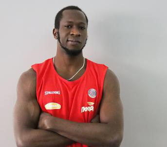 LEAGUE B – THE SECOND NEW PLAYER IS KHADIM DIOUF